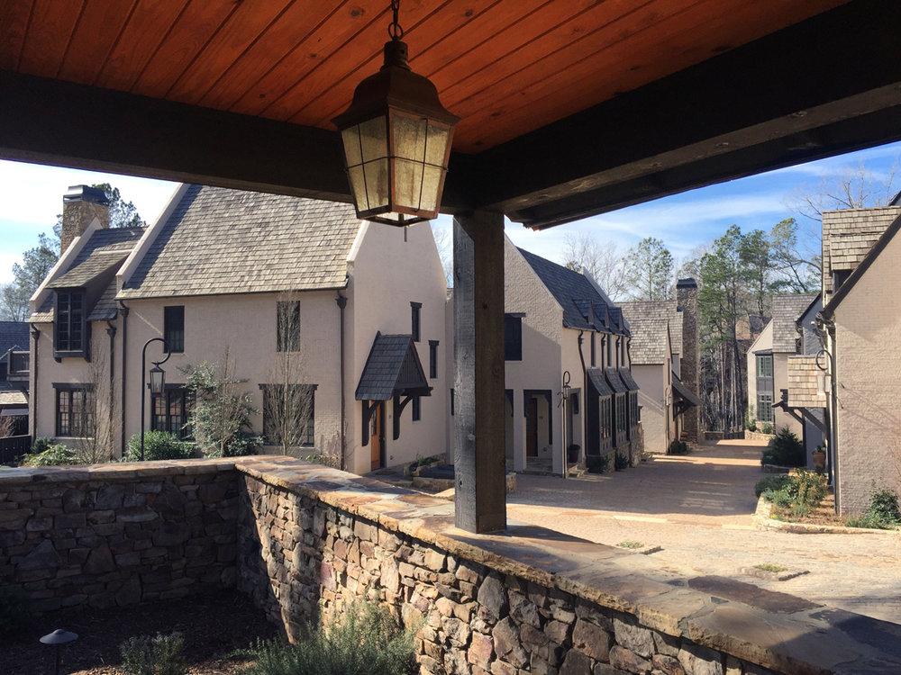 Barn House Porch-1000-web.jpg