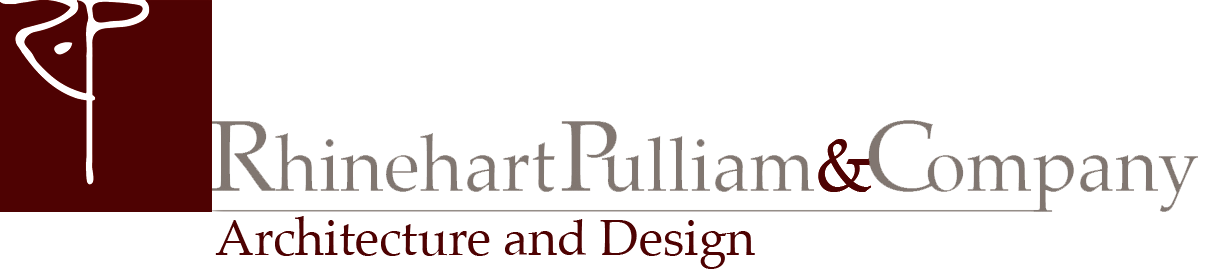 Rhinehart Pulliam & Company