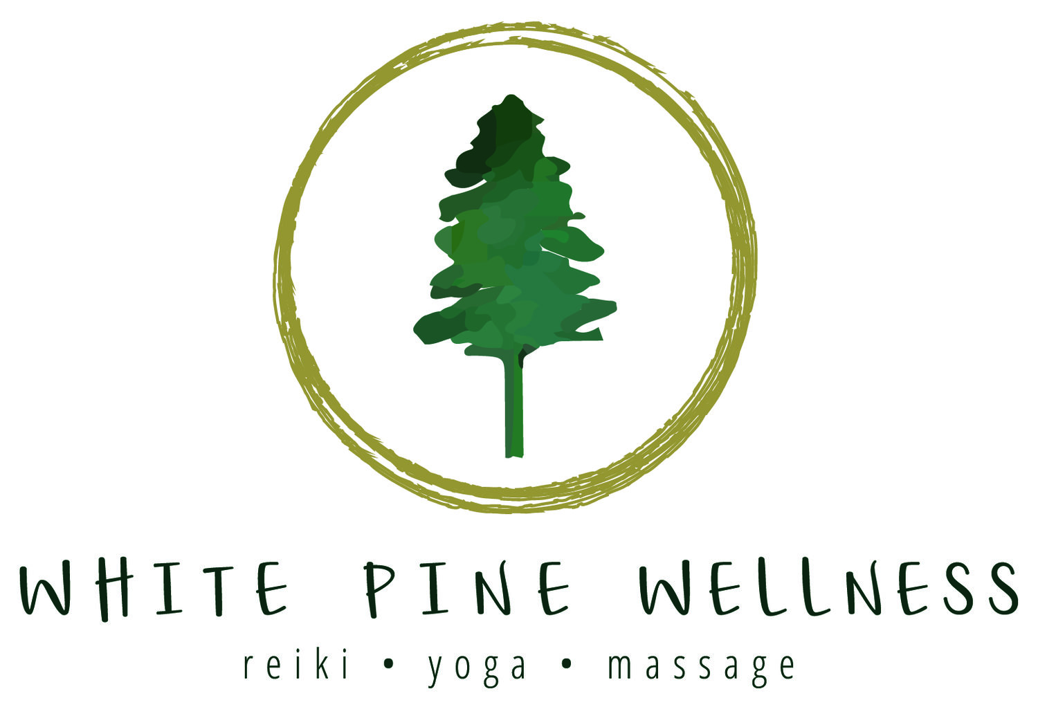 White Pine Wellness