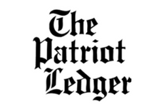 Dishing It Out: Meet The Executive Chef The Patriot Ledger