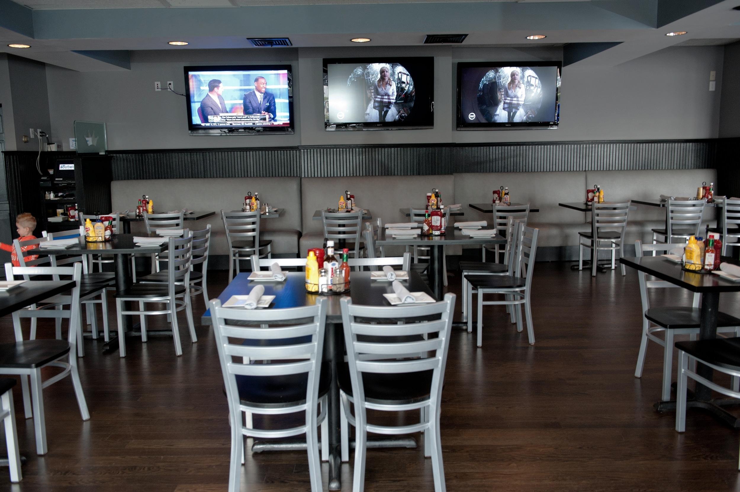 home southside tavern restaurant in braintree restaurants in