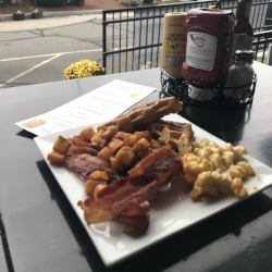 Best Brunch in Boston SouthSide Tavern Restaurant in Braintree.JPG