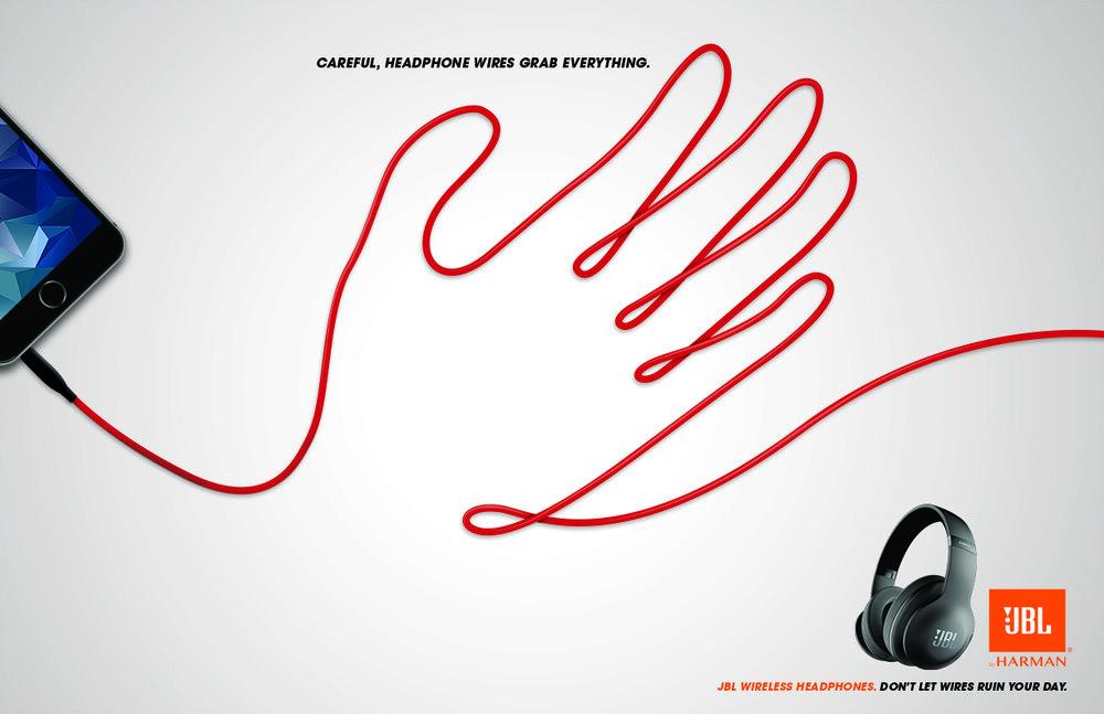 JBL_Hand_Wires7.jpg