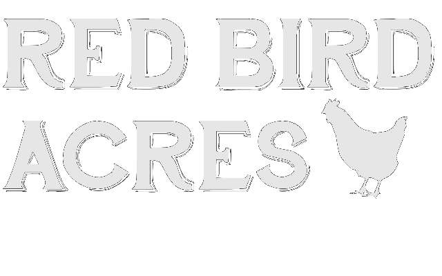 Red Bird Acres