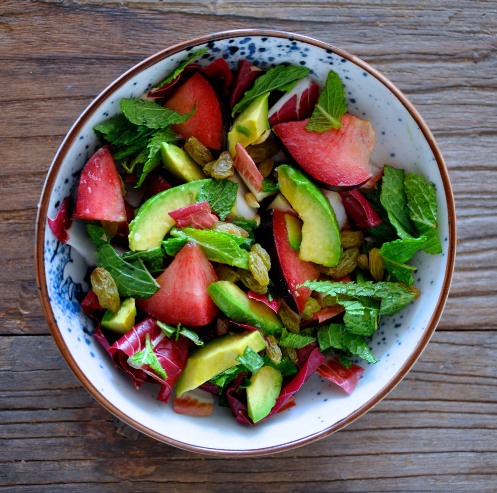 plum and avocado salad.jpg
