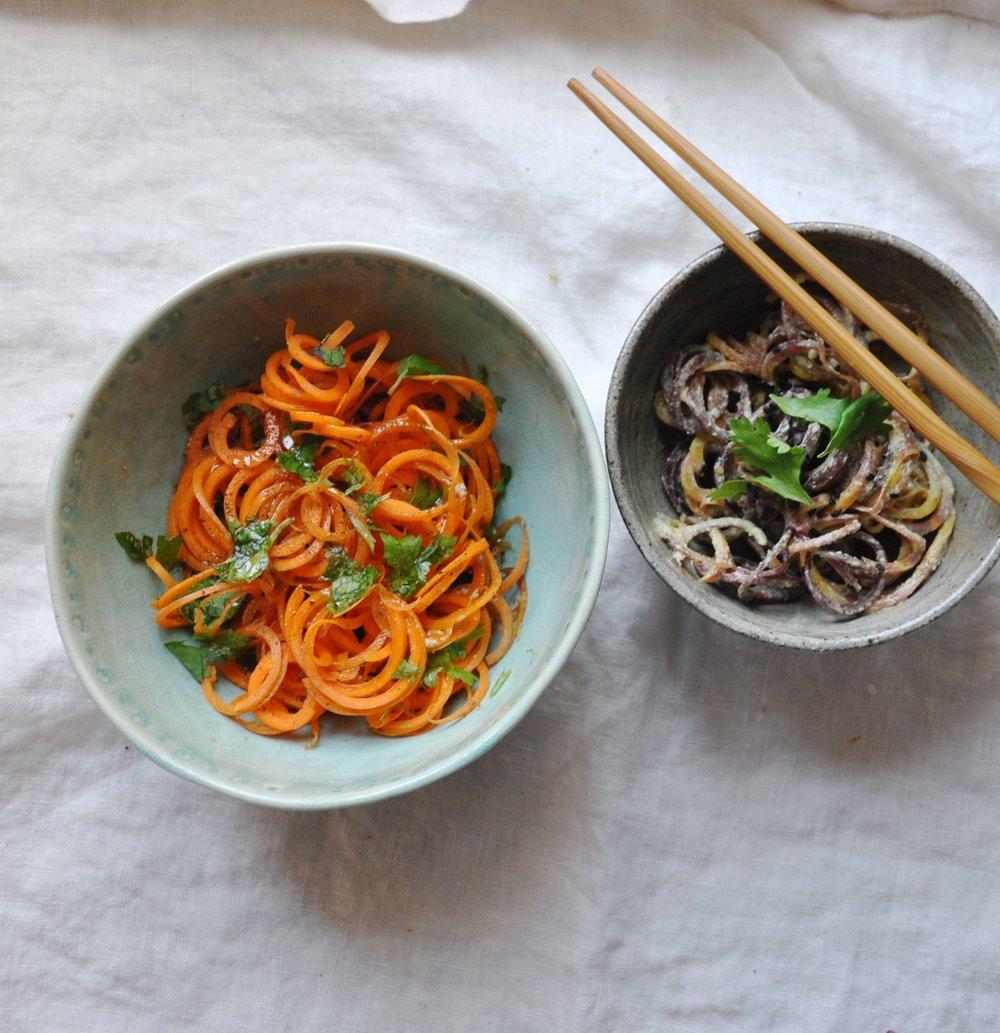 carrot-3.jpg