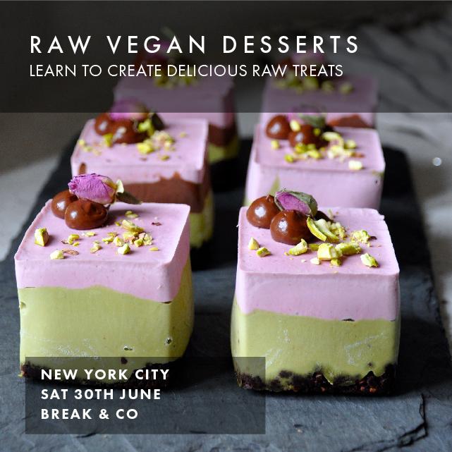 ws_nyc_dessert.jpg