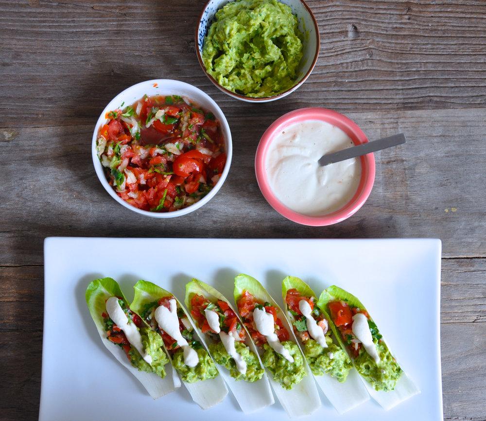 salsa 2.jpg