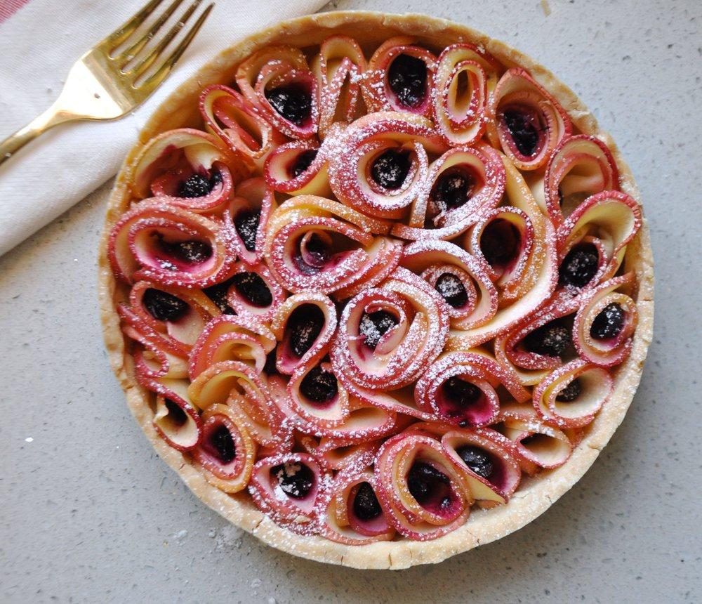 roseapplepie-2.jpg