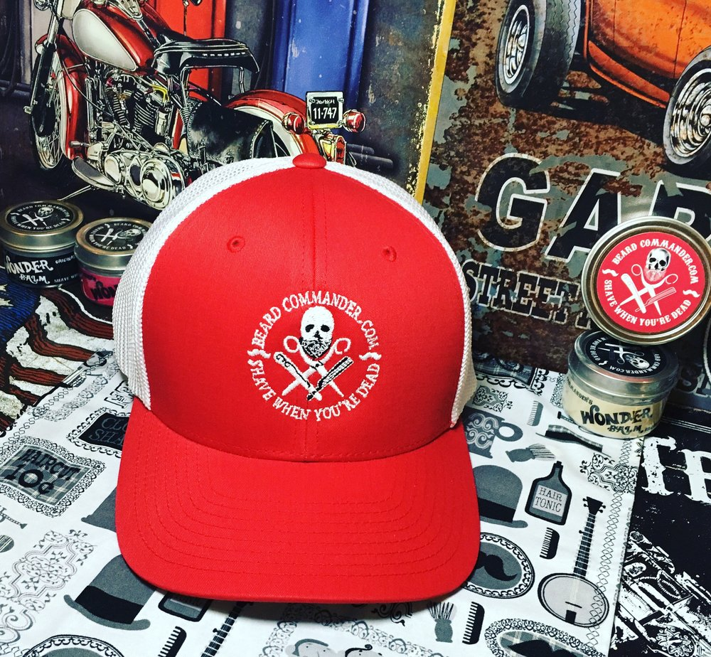 Red Cap.JPG