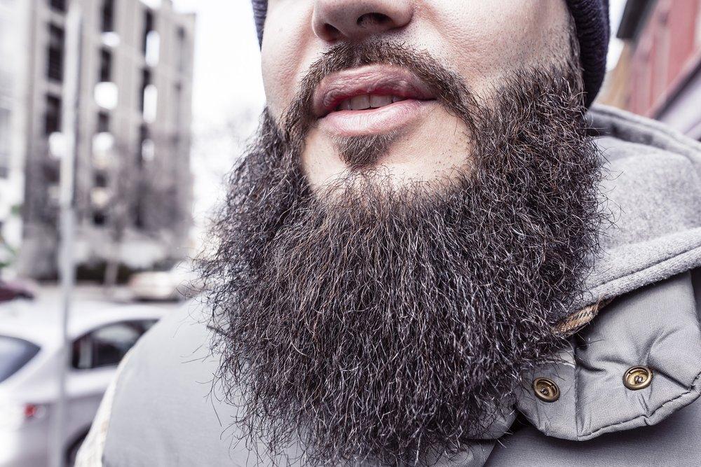 beard-698509_1920.jpg