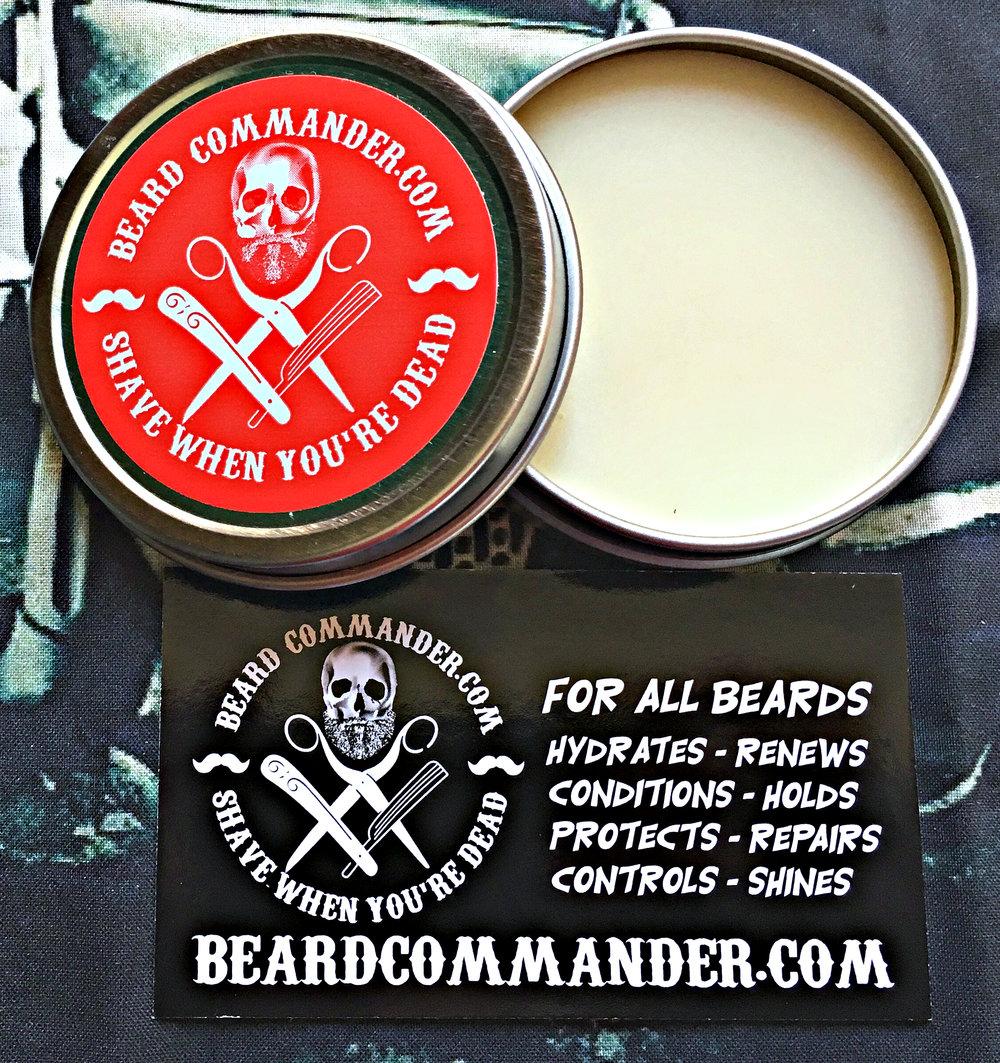 PM_eucalyptus_mint_wonder_balm_beard_commander.jpg