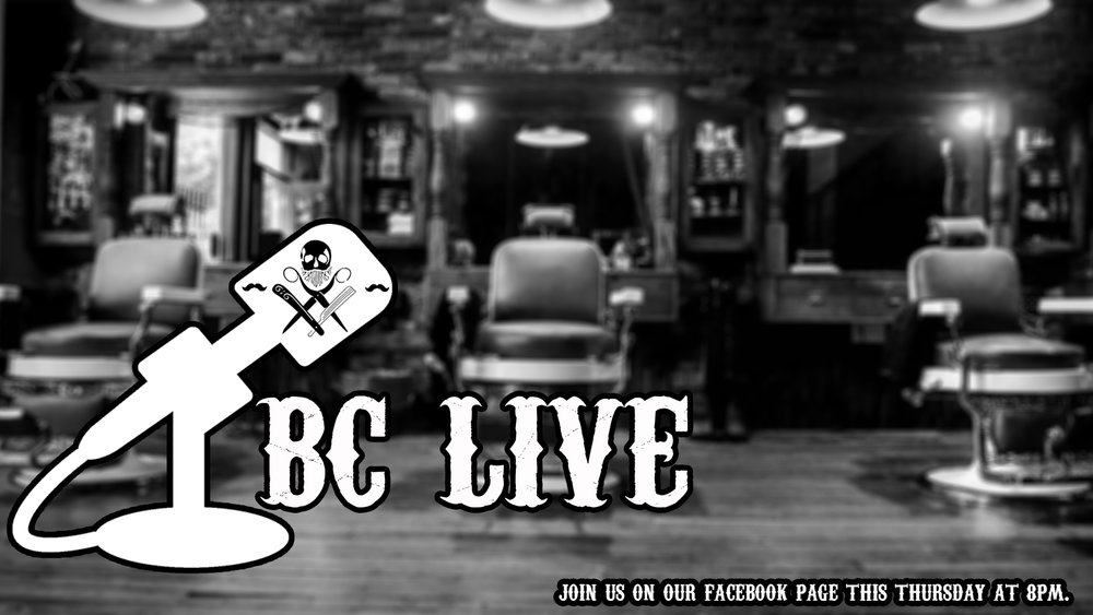 BC LIVE LOGO PAGE.jpg