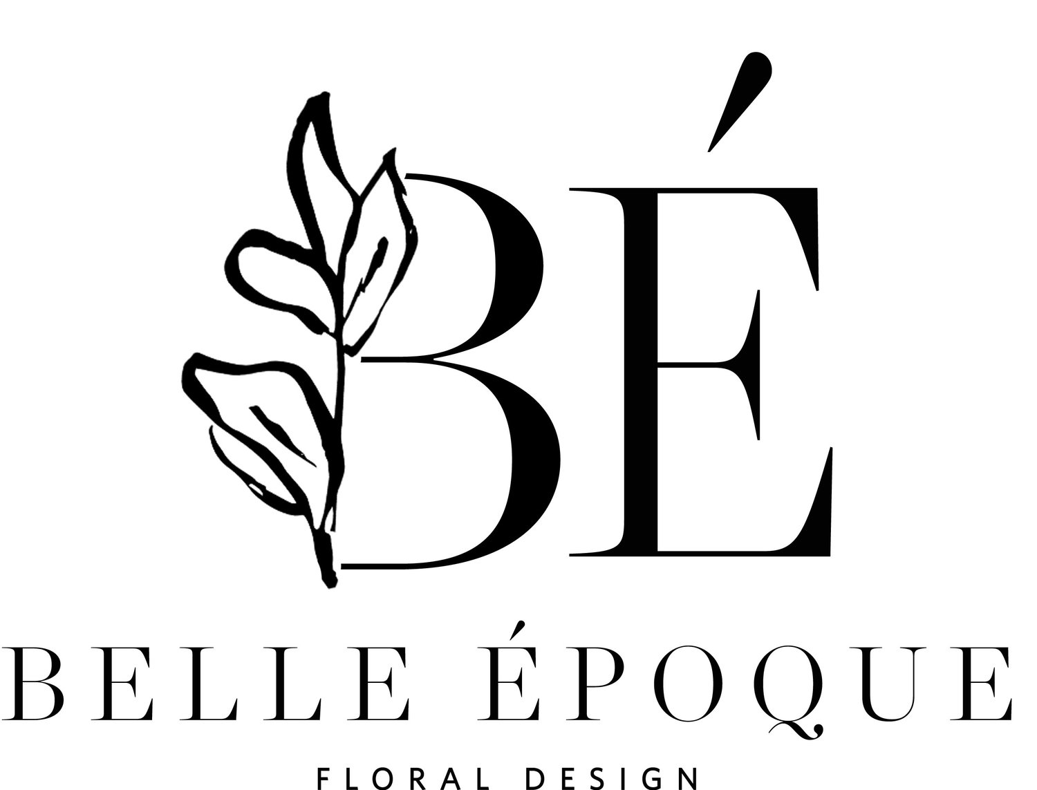 Belle Époque Floral Design