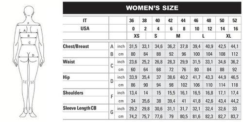 Women s sizes desire by denise