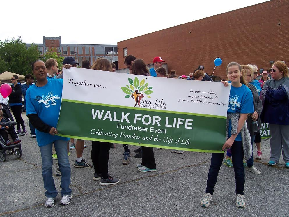 walk for life sign.jpg