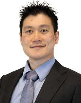 dr-tsang.jpg