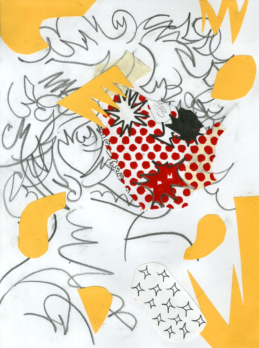 dot face drawing web.png