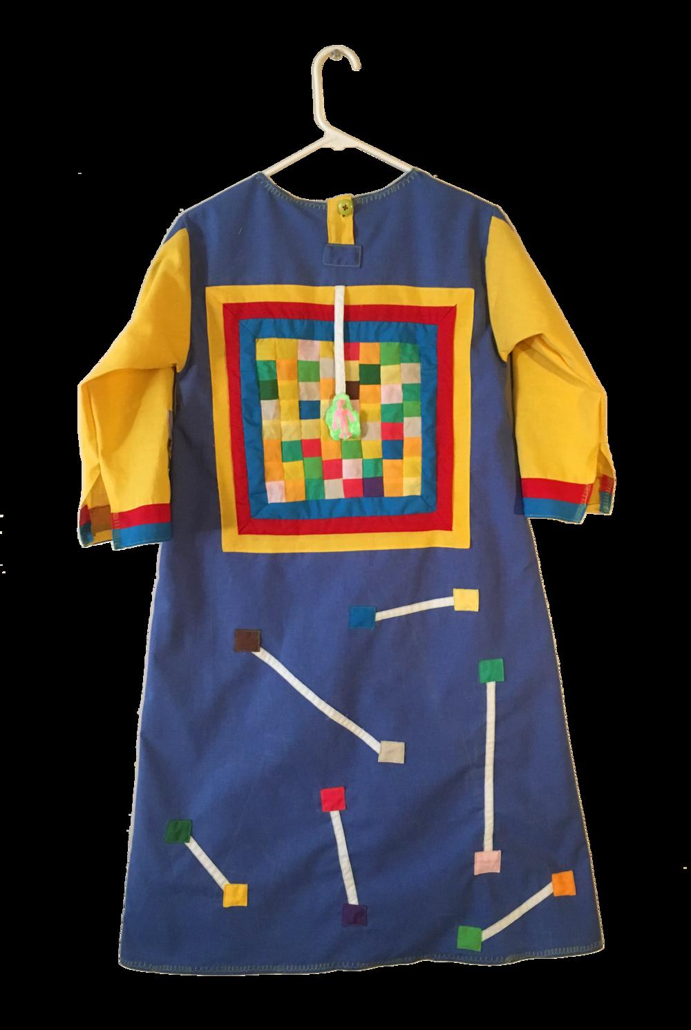 HAEJIN DRESS BACK.png