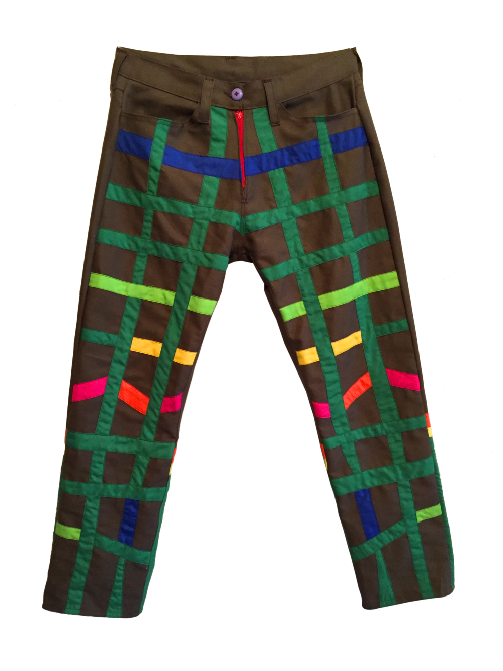 calvin pant front.png