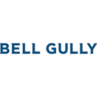 Bell Gully logo.png