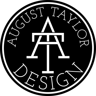 August Taylor Design