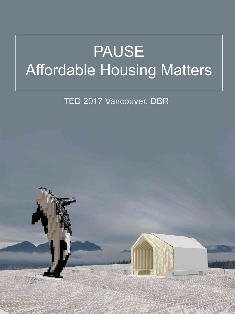 AFFORDABLE HOUSING MATTERS_1.jpg