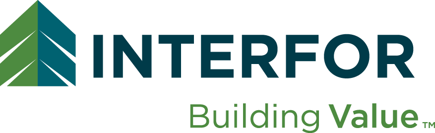 Interfor_BuildingValueTM_Logo.png