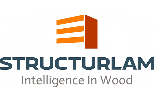 Structurlam-logo-tagline-colour.jpg