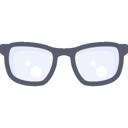 003-eyes.png