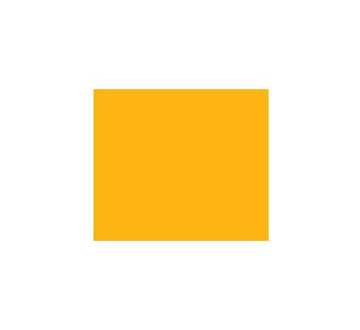 vGames_logo_orng_v1.png