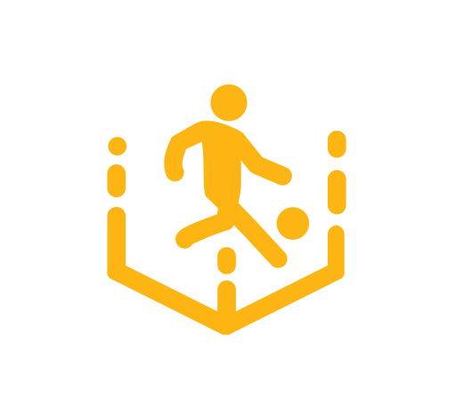 hSports_logo_orng_v2.png