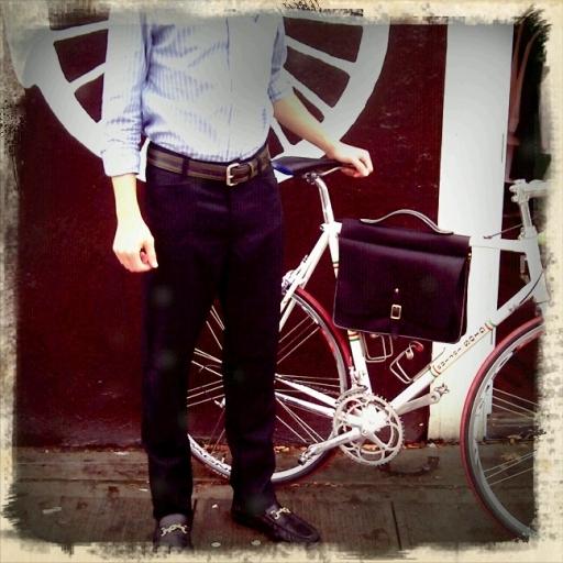 telaio-trousers[1].jpg