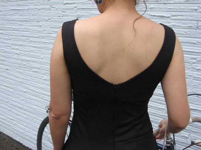 everydaydress back.jpg