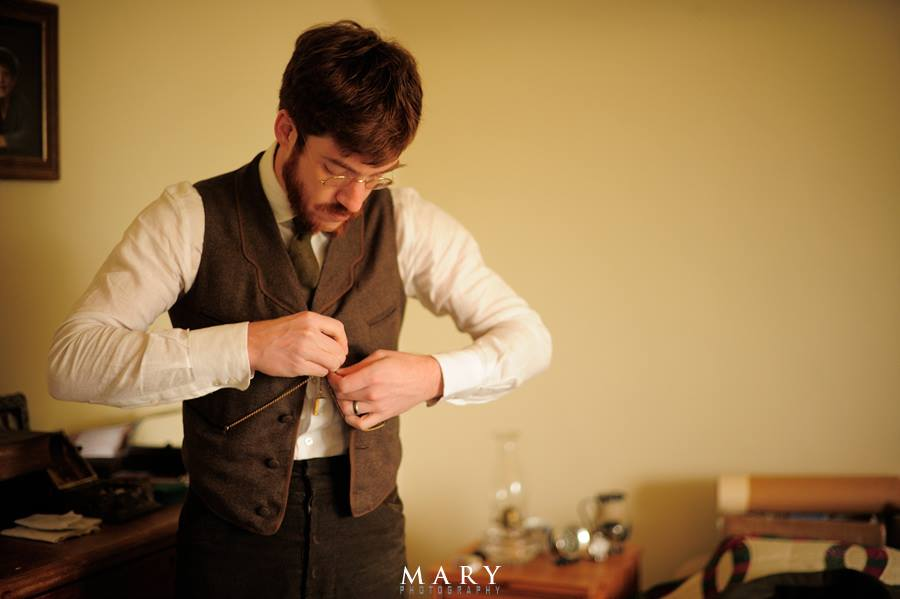 gabriel waistcoat.jpg