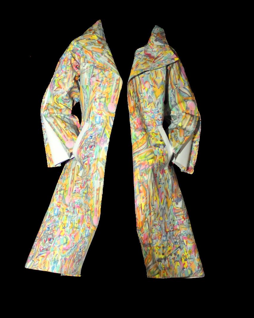 vinyl raincoat.jpg
