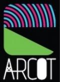 Logo ARCOT - copie.JPG