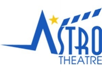 AstroTheatre-Logo-1-300x214.jpg