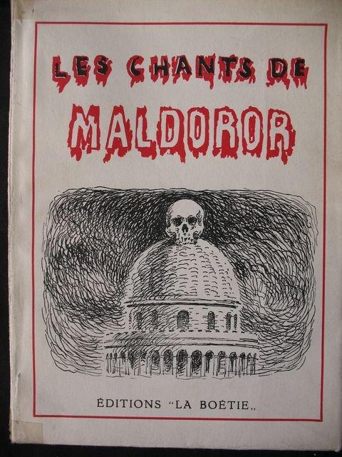 les-chants-de-maldoror-563728.jpg