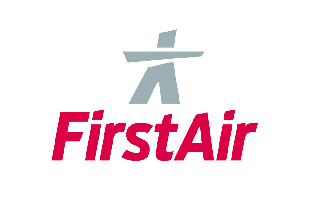 Logo-FirstAir-VERTICAL-CMYK.jpg