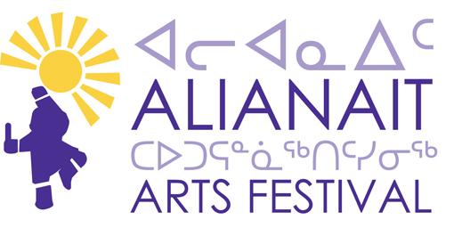alianait-logo.jpg