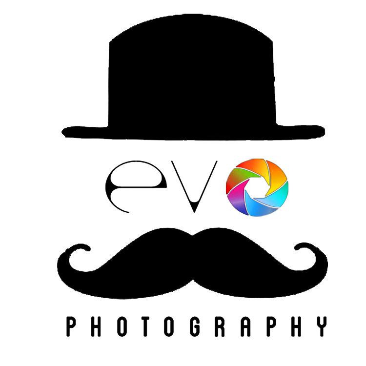 moustache -evo-monocle-squareT-blk copy.jpg