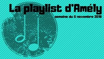 La playlist d'Amély(1).jpg