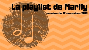 La playlist d'Amély(2).jpg
