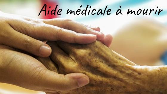 Aide médicale à mourir.png