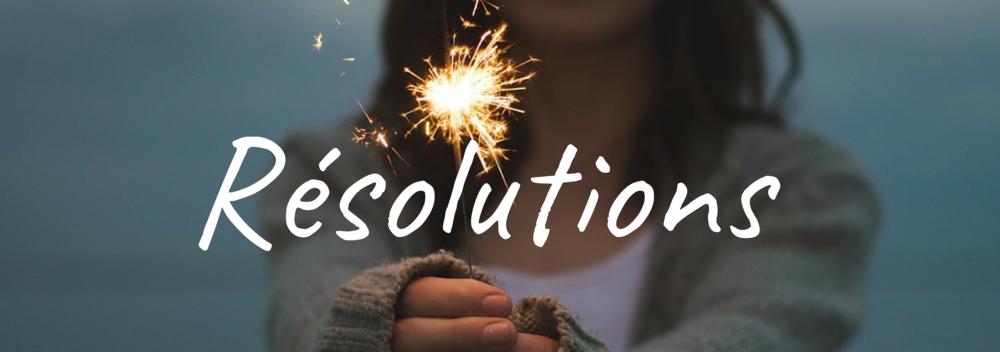 Résolutions.png