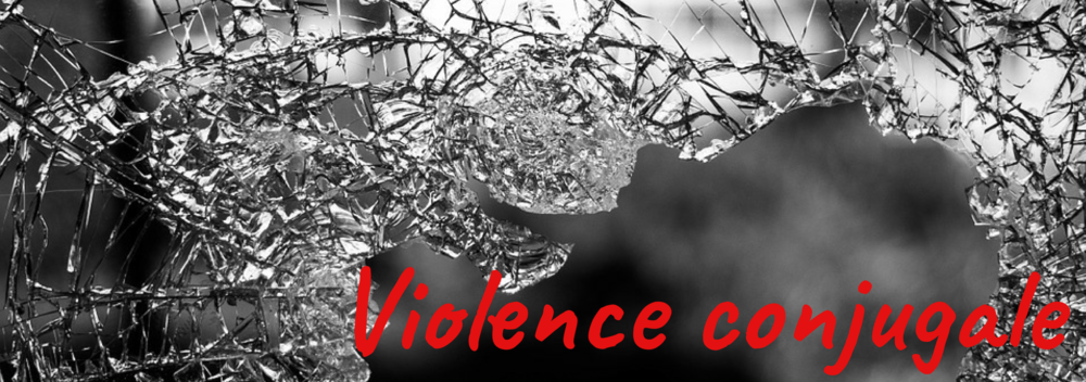 Violence conjugale banner.png