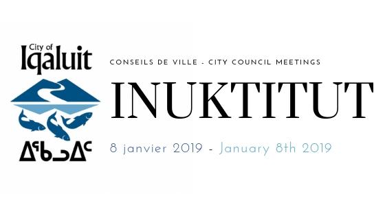 Inuktitut 8 janvier 2019.jpg