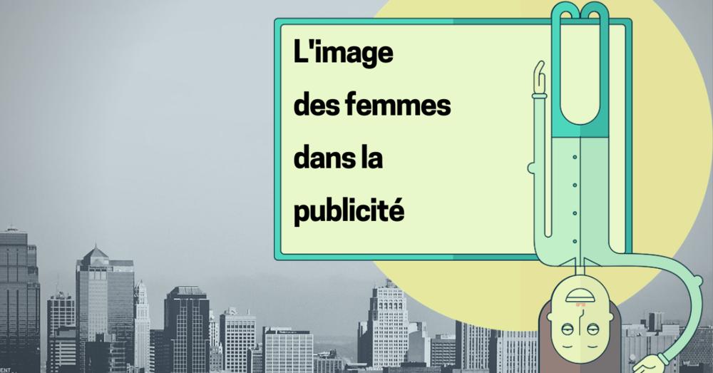 L'image des femmes dans la publicité.png