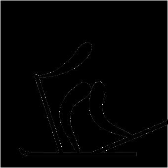 biathlon-40744__340.png